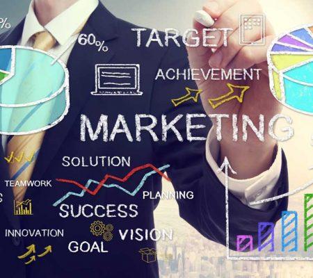 seo-massachusetts-business-search